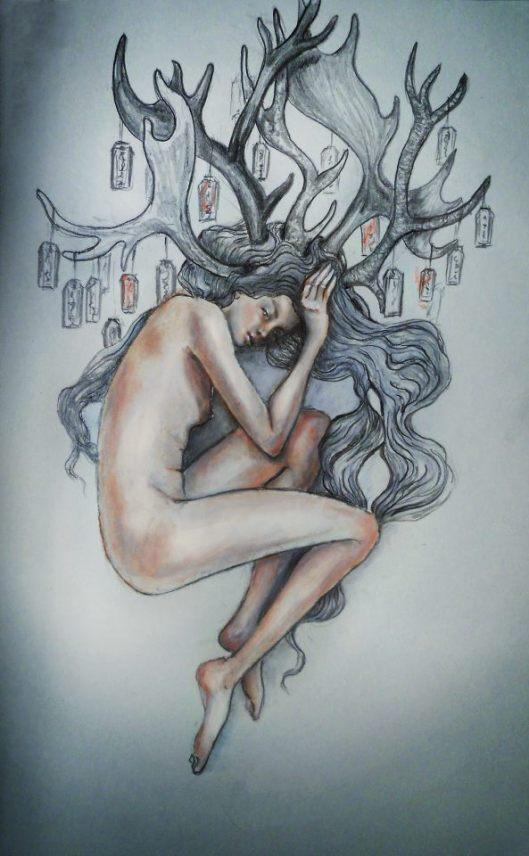 ivanka-sketch