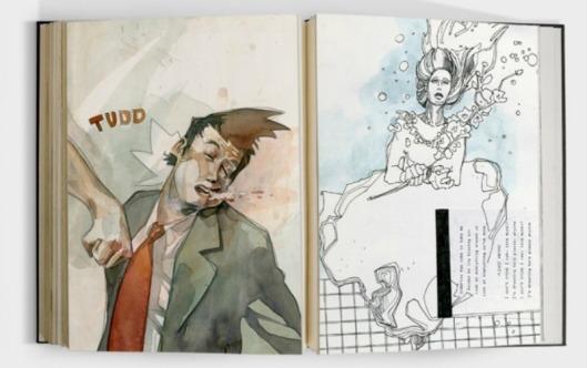 peter-sketchbook