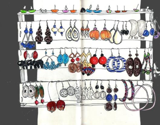 sketch-jewelry