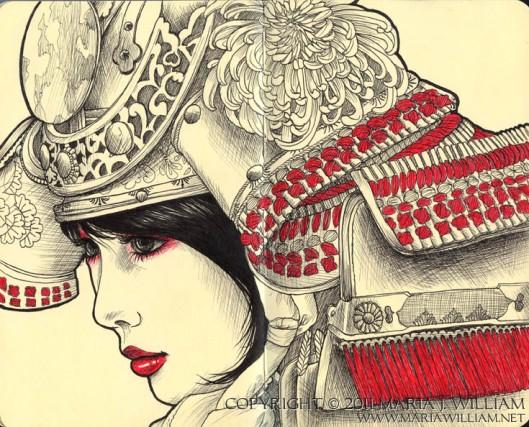 sketchDec09